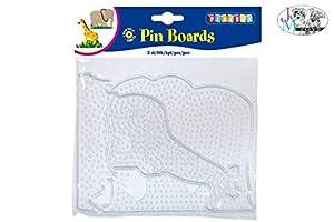 Playbox - pinboards, Animales - 2 Piezas (PBX2456094)