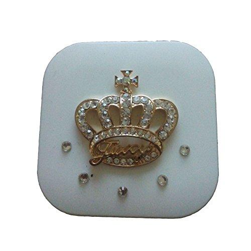 -couronne-blanc-special-diy-avec-lentilles-de-contact-etui-support-de-rangement