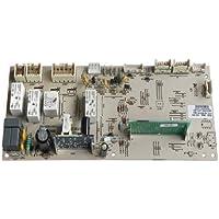 Platino de potencia referencia: c00266863 para horno Ariston