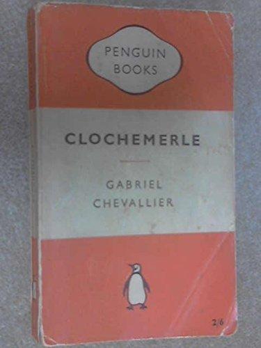 Clochemerle-Babylone