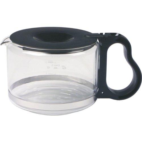 philips-hd7983-20-accesorio-y-suministro-para-el-hogar-accesorio-de-hogar-cafe-mashine-negro-transpa
