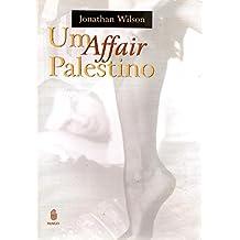 Um affair palestino