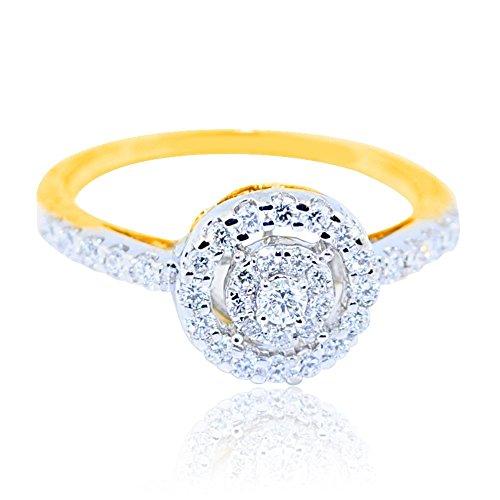 rings-midwestjewellerycom-04cttw-da-donna-in-oro-bianco-10-k-anello-7-mm-di-larghezza-alla-moda