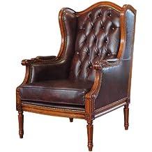 arteferretto fauteuil bergre master top - Fauteuil Bergere