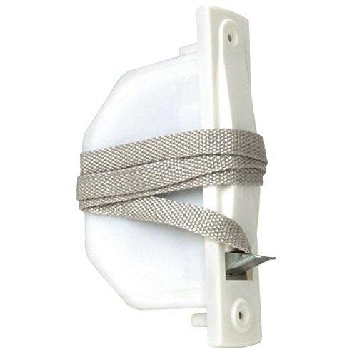 wolfpack-5250010-recogedor-persiana-mini-6-metros-embutir-cinta-14-mm