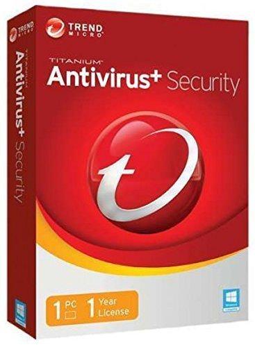 trend-micro-antivirus-security-10-2016-1-jahr-1pc-mehrsprachig