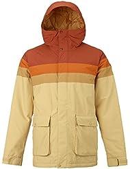 Burton Herren Frontier Jacket Snowboardjacke