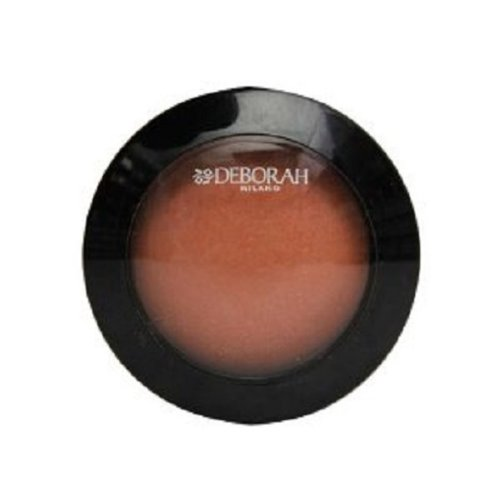 deborah-milano-hi-tech-blush-long-lasting-natural-colour-36g-24