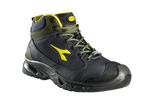 diadora-continental-ii-high-s3-scarpe-da-lavoro-unisex-adulto-blu-blu-verde-conifera-41-eu