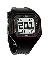 The next generation of Distance Made Simple™golf products. This is the lightest and thinnest Golf GPS Watch in the world.Long battery life - 50% better than the nearest competitor.Preloaded with over 30,000 courses. No download or membership fees eve...