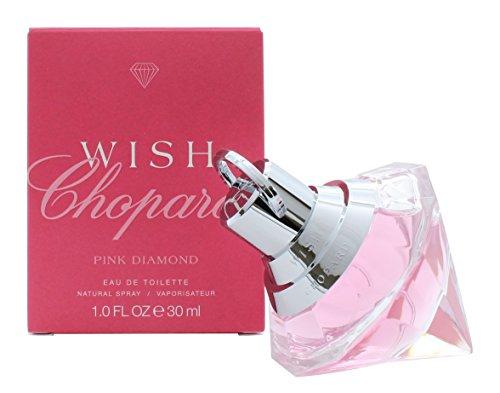 wish-pink-diamond-by-chopard-eau-de-toilette-spray-30ml