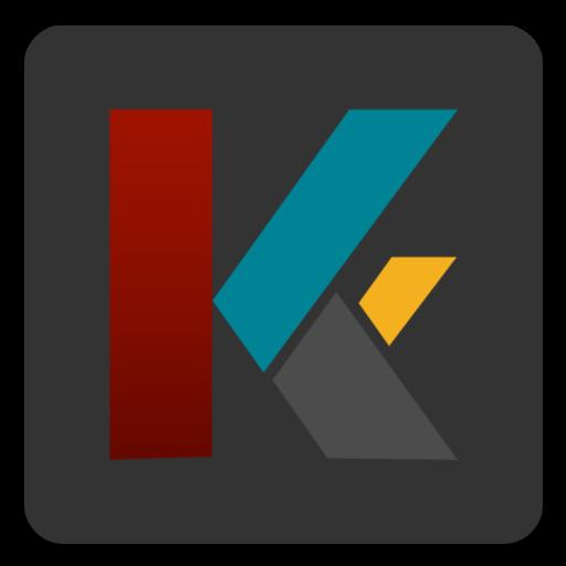 Kingdom Fellowship AME