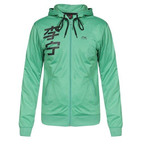 li-ning-hoodie-c415-82-sudadera-de-fitness-para-hombre-color-verde-talla-2xl