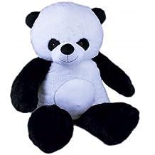 Oso panda Peuet 140 cm
