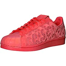 superstar rouge original