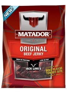 frito-lay-matador-original-beef-jerky-3-oz-bags-pack-of-6