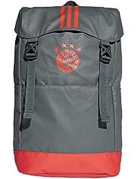 5870257d66311 Suchergebnis auf Amazon.de für  FC Bayern Adidas  Schuhe   Handtaschen