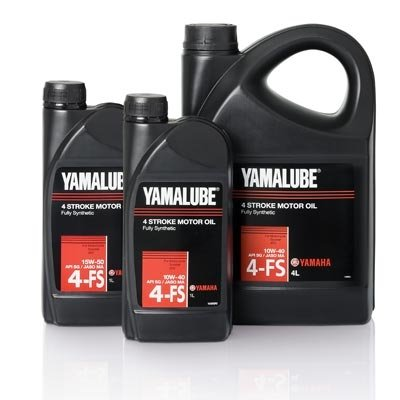 yamalube-4-stroke-motor-oil-fully-synthetic-1l