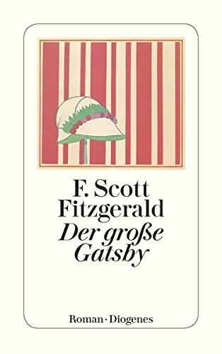 Der große Gatsby (detebe)