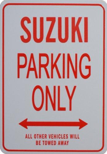 suzuki-parkplatz-nur-zeichen
