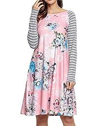 Suchergebnis Auf Amazon De Fur Italienische Mode Kleider Damen