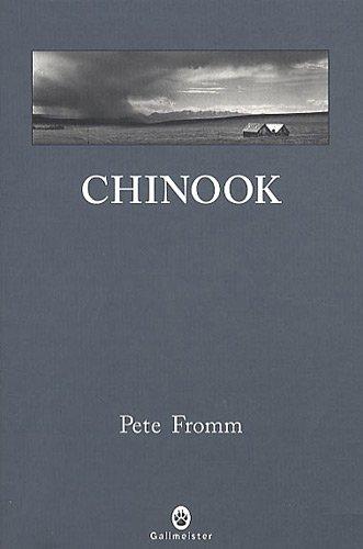 """<a href=""""/node/41101"""">Chinook</a>"""