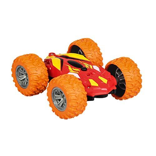 TianranRT❄ High-Speed-Offroad-Spielzeug Mit 360-Grad-Fernbedienung (Multicolor) -
