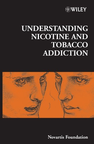 understanding-nicotine-and-tobacco-addiction-novartis-foundation-symposia