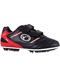 Amazon.co.uk  11 - Football Boots   Sports   Outdoor Shoes  Shoes   Bags a0ac41217a4