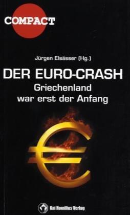 der-euro-crash-griechenland-war-erst-der-anfang