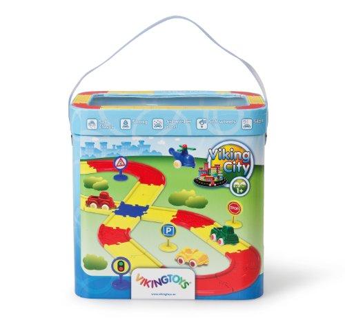 Viking-Toys-Juguete-importado