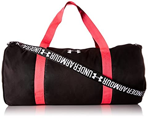 Under Armour UA Favorite fille Multi Sac de sport Duffel,