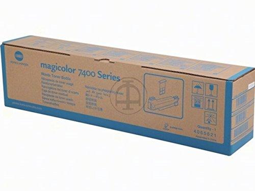 konica-minolta-original-konica-minolta-magicolor-7400-series-4065-621-toner-waste-box-18000-pages