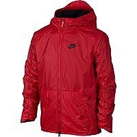 Nike Nsw Fleece Lined B Jkt Veste pour enfant