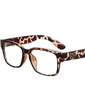 RUIN-Uomini in vetri resistenti di radiazione , leopard