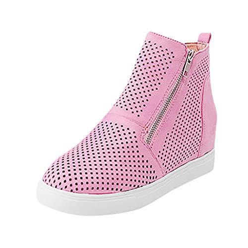 Schuhe,Keen Schuhe Kinder,Elegante Schuhe Damen,Schuhe Damen Winter,Jungen Schuhe,Baby Schuhe MäDchen 6-12 Monate ()