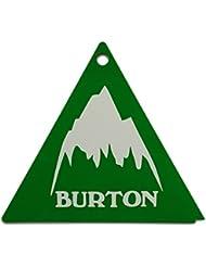 Burton tri-scraper Unisexe