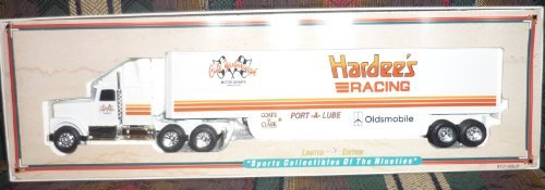 1992-ertl-limited-edition-racing-replicas-transporters-past-present-cale-yarborough-hardees-racing-s