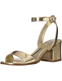 f95805ebdb Marc Fisher Shoes: Buy Marc Fisher Shoes online at best prices in ...