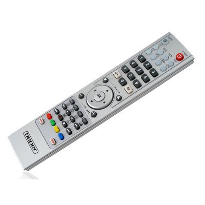 Beper EL501 Telecomando Universale