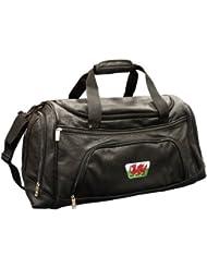 Patriot Wales CRESTED-Golf Reisetasche von ASBRI