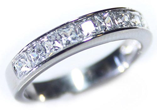 sparkling-aaa-grade-simulated-diamonds-princess-cut-half-eternity-stainless-steel-band-ring-stamped-