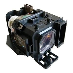 WEDN VT85LP/50029924 LAMP BULB MODULE For VT480/VT490/VT491/VT495/VT580/VT590/VT595/VT695 …