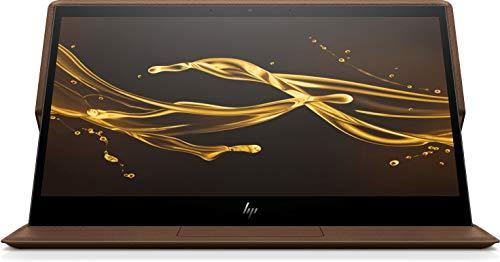 HP Spectre Folio 13 Convertible Touchscreen PC 13-ak0001na - Intel i7-8500Y 8GB...