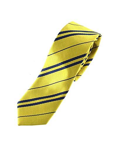 Zac's Alter Ego® Herren Krawatte Mehrfarbig Einheitsgröße