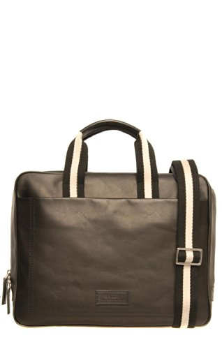 bally-black-travel-bag-taed-280-size-l