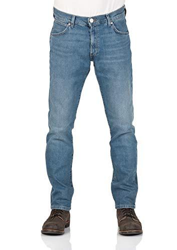 ton Jeans, Blau (Blue Charm 24z), 32W / 30L ()