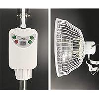 Eeayyygch TDP Physiotherapie Lampe Startseite Elektromagnetische Therapie Shang Floor Physiotherapie Lampe Multifunktionales... preisvergleich bei billige-tabletten.eu