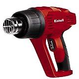 Einhell 4520184 TC-Ha 2000/1 Pistola Ad Aria Calda