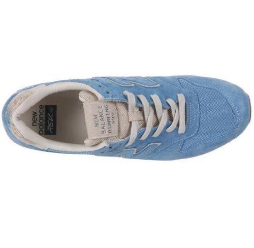 New Balance MRL996CT ct blue ct blue